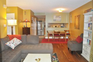 Photo 5: 14 365 GINGER Drive in New Westminster: Fraserview NW Townhouse for sale : MLS®# R2314550