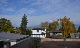 Photo 13: 4491 W 6TH Avenue in Vancouver: Point Grey House for sale (Vancouver West)  : MLS®# R2314712