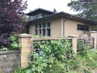 Photo 26: 9120 141 Street in Edmonton: Zone 10 House for sale : MLS®# E4132577