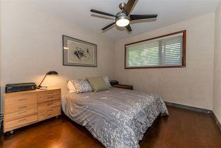 Photo 12: 9120 141 Street in Edmonton: Zone 10 House for sale : MLS®# E4132577