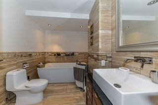 Photo 13: 9120 141 Street in Edmonton: Zone 10 House for sale : MLS®# E4132577