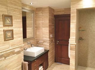 Photo 14: 9120 141 Street in Edmonton: Zone 10 House for sale : MLS®# E4132577
