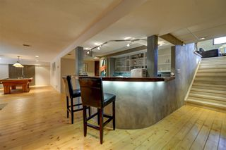 Photo 19: 9120 141 Street in Edmonton: Zone 10 House for sale : MLS®# E4132577