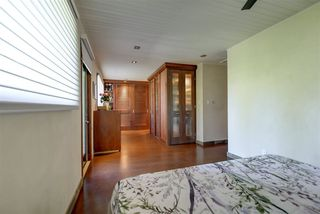 Photo 16: 9120 141 Street in Edmonton: Zone 10 House for sale : MLS®# E4132577