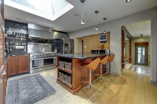Photo 9: 9120 141 Street in Edmonton: Zone 10 House for sale : MLS®# E4132577