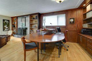 Photo 10: 9120 141 Street in Edmonton: Zone 10 House for sale : MLS®# E4132577