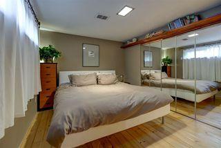 Photo 21: 9120 141 Street in Edmonton: Zone 10 House for sale : MLS®# E4132577