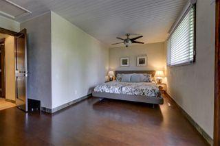 Photo 15: 9120 141 Street in Edmonton: Zone 10 House for sale : MLS®# E4132577
