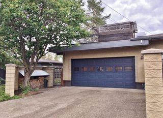 Photo 25: 9120 141 Street in Edmonton: Zone 10 House for sale : MLS®# E4132577