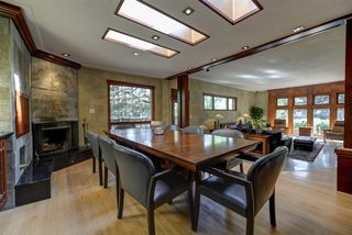 Photo 7: 9120 141 Street in Edmonton: Zone 10 House for sale : MLS®# E4132577