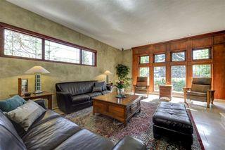 Photo 6: 9120 141 Street in Edmonton: Zone 10 House for sale : MLS®# E4132577