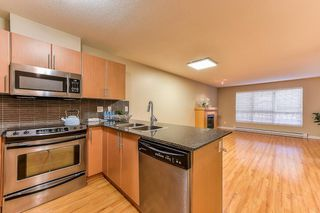 Photo 3: C103 8929 202 Street in Langley: Walnut Grove Condo for sale : MLS®# R2315797
