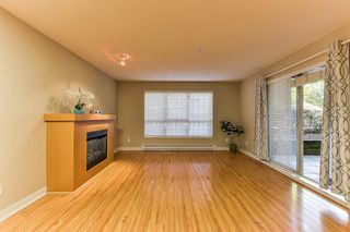 Photo 5: C103 8929 202 Street in Langley: Walnut Grove Condo for sale : MLS®# R2315797