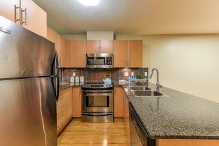 Photo 11: C103 8929 202 Street in Langley: Walnut Grove Condo for sale : MLS®# R2315797