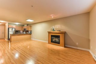 Photo 6: C103 8929 202 Street in Langley: Walnut Grove Condo for sale : MLS®# R2315797