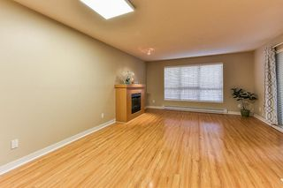 Photo 4: C103 8929 202 Street in Langley: Walnut Grove Condo for sale : MLS®# R2315797