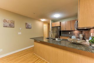 Photo 10: C103 8929 202 Street in Langley: Walnut Grove Condo for sale : MLS®# R2315797