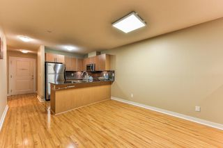 Photo 8: C103 8929 202 Street in Langley: Walnut Grove Condo for sale : MLS®# R2315797