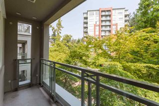 """Photo 16: 307 5683 HAMPTON Place in Vancouver: University VW Condo for sale in """"WYNDHAM HALL"""" (Vancouver West)  : MLS®# R2318427"""