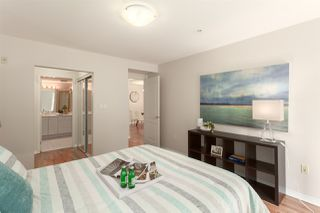 """Photo 14: 307 5683 HAMPTON Place in Vancouver: University VW Condo for sale in """"WYNDHAM HALL"""" (Vancouver West)  : MLS®# R2318427"""