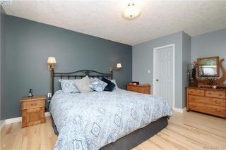 Photo 16: 2209 Henlyn Drive in SOOKE: Sk John Muir Single Family Detached for sale (Sooke)  : MLS®# 401179