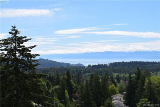 Photo 2: 2209 Henlyn Dr in SOOKE: Sk John Muir Single Family Detached for sale (Sooke)  : MLS®# 800507