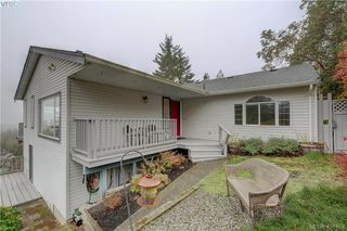 Photo 1: 2209 Henlyn Dr in SOOKE: Sk John Muir Single Family Detached for sale (Sooke)  : MLS®# 800507