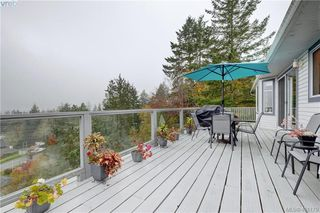 Photo 24: 2209 Henlyn Drive in SOOKE: Sk John Muir Single Family Detached for sale (Sooke)  : MLS®# 401179