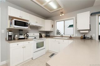 Photo 12: 2209 Henlyn Drive in SOOKE: Sk John Muir Single Family Detached for sale (Sooke)  : MLS®# 401179