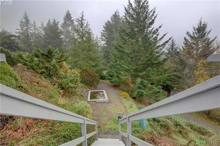 Photo 25: 2209 Henlyn Drive in SOOKE: Sk John Muir Single Family Detached for sale (Sooke)  : MLS®# 401179