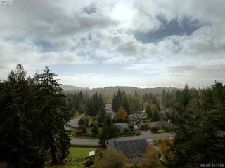 Photo 28: 2209 Henlyn Dr in SOOKE: Sk John Muir Single Family Detached for sale (Sooke)  : MLS®# 800507