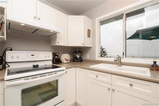 Photo 13: 2209 Henlyn Drive in SOOKE: Sk John Muir Single Family Detached for sale (Sooke)  : MLS®# 401179