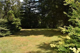 Photo 26: 2209 Henlyn Dr in SOOKE: Sk John Muir Single Family Detached for sale (Sooke)  : MLS®# 800507