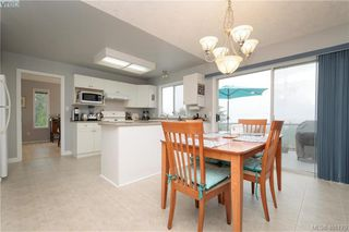 Photo 11: 2209 Henlyn Drive in SOOKE: Sk John Muir Single Family Detached for sale (Sooke)  : MLS®# 401179