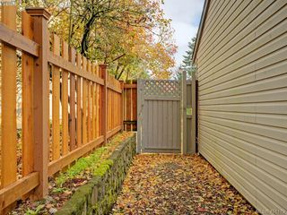 Photo 32: 2209 Henlyn Dr in SOOKE: Sk John Muir Single Family Detached for sale (Sooke)  : MLS®# 800507