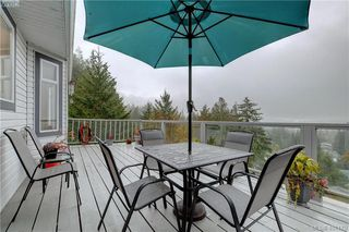 Photo 23: 2209 Henlyn Drive in SOOKE: Sk John Muir Single Family Detached for sale (Sooke)  : MLS®# 401179