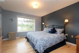 Photo 15: 2209 Henlyn Dr in SOOKE: Sk John Muir Single Family Detached for sale (Sooke)  : MLS®# 800507
