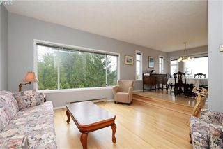 Photo 4: 2209 Henlyn Dr in SOOKE: Sk John Muir Single Family Detached for sale (Sooke)  : MLS®# 800507