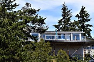 Photo 27: 2209 Henlyn Drive in SOOKE: Sk John Muir Single Family Detached for sale (Sooke)  : MLS®# 401179