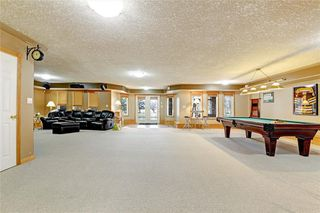 Photo 21: 322071A Range Road 244 Road: Rural Kneehill County Detached for sale : MLS®# C4215165