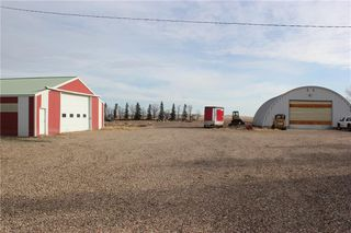 Photo 46: 322071A Range Road 244 Road: Rural Kneehill County Detached for sale : MLS®# C4215165
