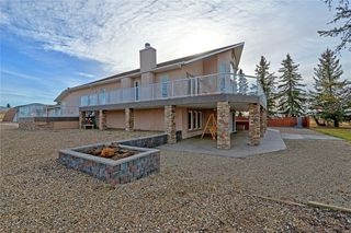 Photo 35: 322071A Range Road 244 Road: Rural Kneehill County Detached for sale : MLS®# C4215165