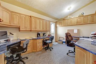 Photo 17: 322071A Range Road 244 Road: Rural Kneehill County Detached for sale : MLS®# C4215165