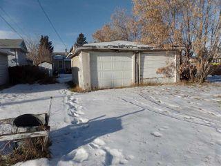 Photo 6: 9949 162 Street in Edmonton: Zone 22 House for sale : MLS®# E4136031