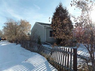 Photo 9: 9949 162 Street in Edmonton: Zone 22 House for sale : MLS®# E4136031