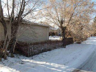 Photo 8: 9949 162 Street in Edmonton: Zone 22 House for sale : MLS®# E4136031