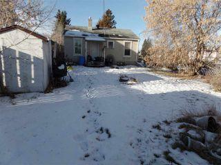 Photo 5: 9949 162 Street in Edmonton: Zone 22 House for sale : MLS®# E4136031