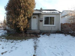 Main Photo: 9949 162 Street in Edmonton: Zone 22 House for sale : MLS®# E4136031