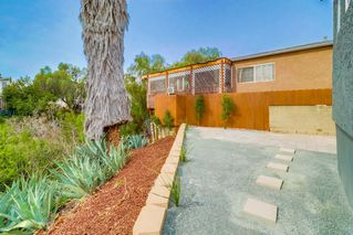 Photo 21: CITY HEIGHTS House for sale : 3 bedrooms : 2642 Snowdrop Street in San Diego