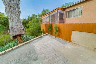 Photo 16: CITY HEIGHTS House for sale : 3 bedrooms : 2642 Snowdrop Street in San Diego